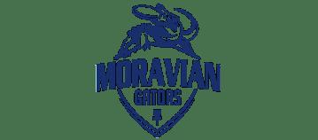 logo_gators_clanek