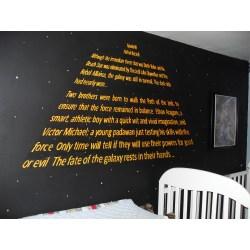 Modish Episode Vii Path Jedi Ultimate Star Wars Bedroom Moreau Family Blog Star Wars Bedroom Set Star Wars Bedroom Rug houzz 01 Star Wars Bedroom