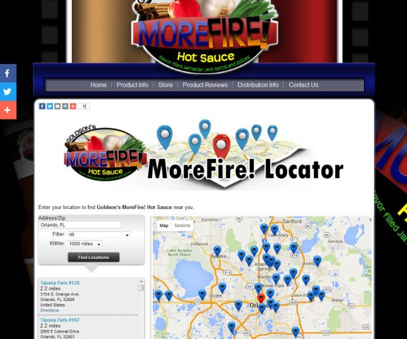 locator_screen