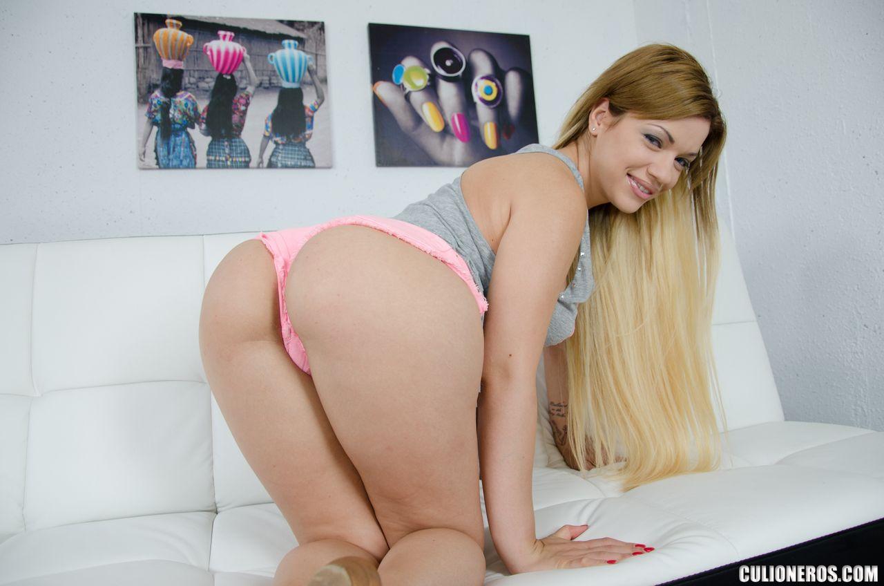 teacher porn room sex nude