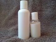 Pretty Lady Lotion - Small