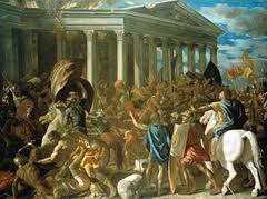 חורבן בית המקדש