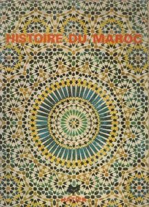histoire-du-maroc