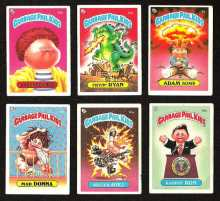 Garbage_Pail_Kids