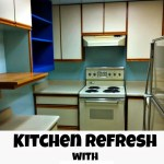 kitchenette-reno