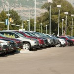 3 tips to make car buying easy