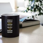 TransLink Store Mug
