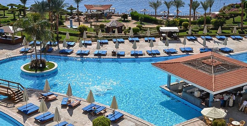 Siva-Sharm-32