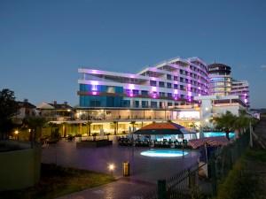 raymar-resort-side-8