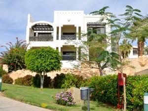Sharm-Plaza-016