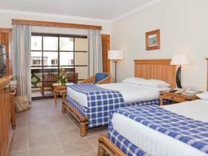 Sharm-Plaza-Deluxe-Room-3-min
