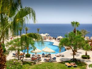 Sharm-Plaza-Lagoon-Swimming-Pool-2-min