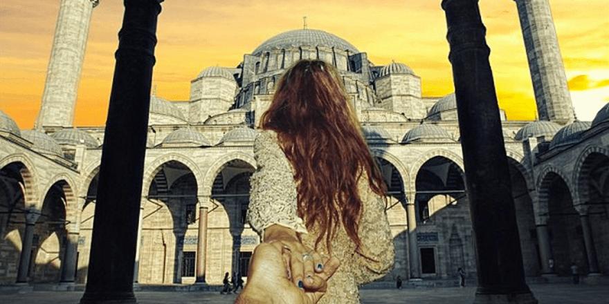 Follow-me-Istambul-Zimaletta