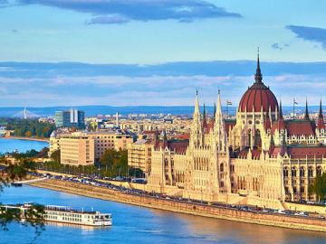 teach-english-in-budapest-hungary-jobs-3