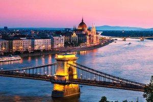 будапешт-угорщина