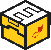 Quality Crate Hire Icon