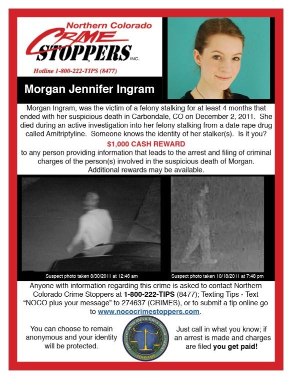 reward.poster.12.4.2014