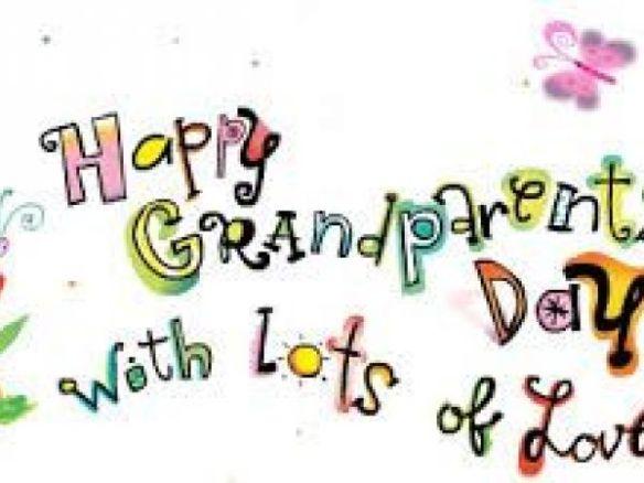 grandparents_day