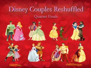 disneycouplesfinaleight