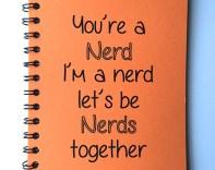 nerdfriends