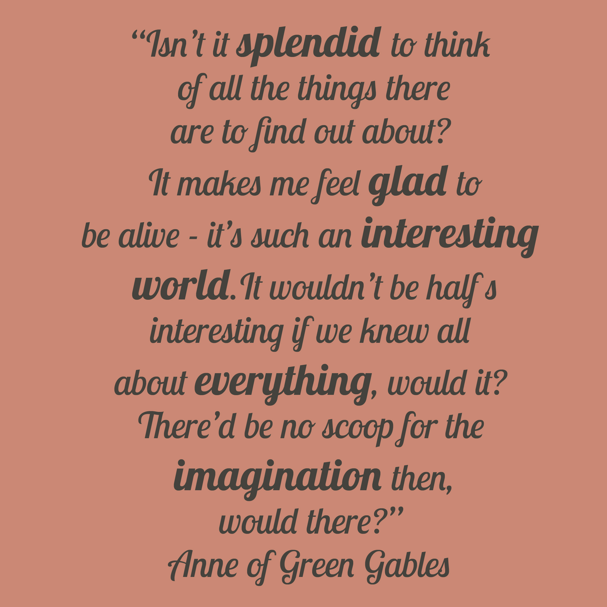 Fullsize Of Funny Book Quotes
