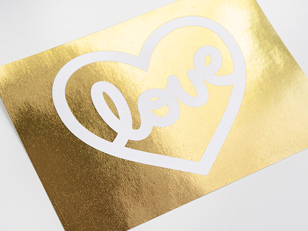 gold-foil-example