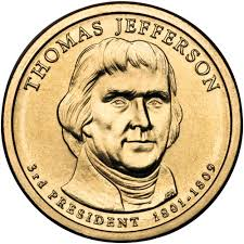 ThomasJeffersonCoin