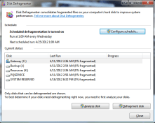 optimize-computer-church-disk-defragmenter