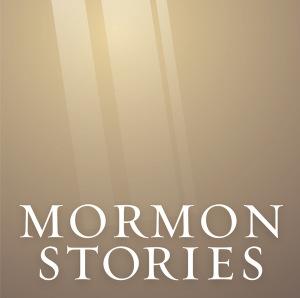 Mormon-Stories-Logo-Large