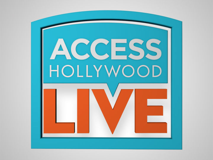 MYHABIT STYLE FINDS - ACCESS HOLLYWOOD LIVE DEALS 2/11/16