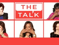 The Talk - SHOP DAYTIME DEALS