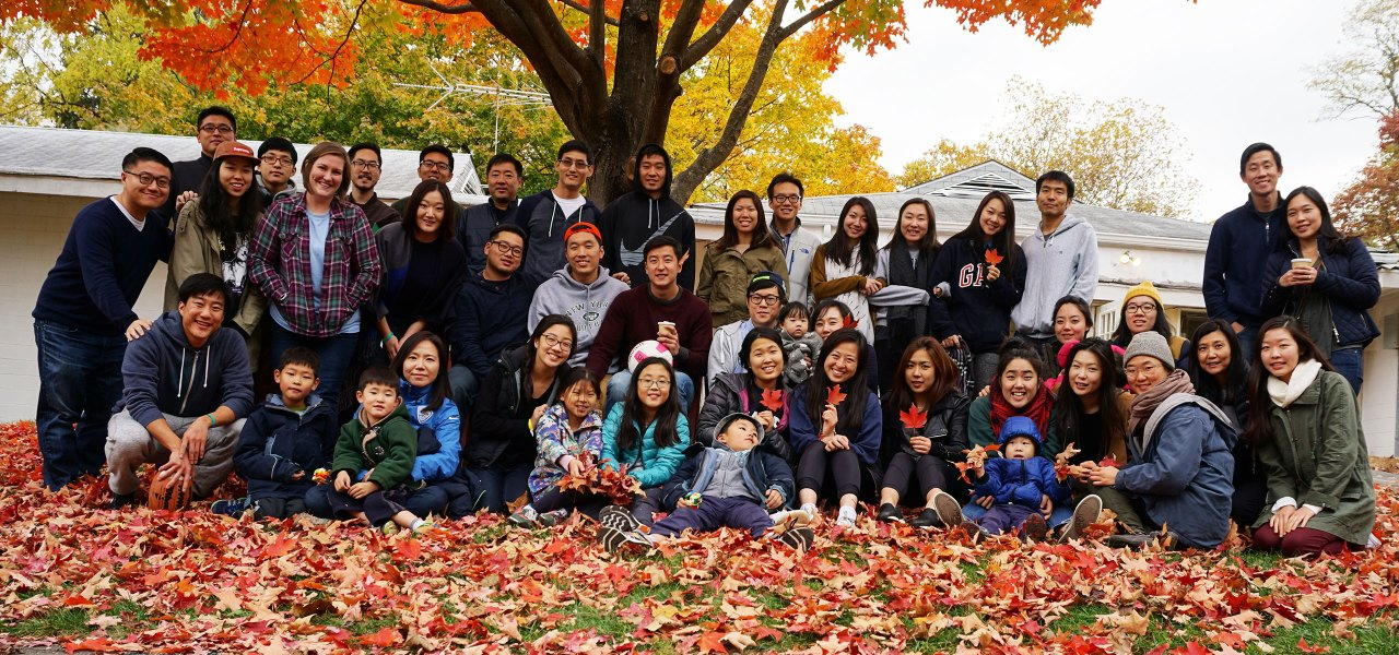 morningside-fall-retreat-2015
