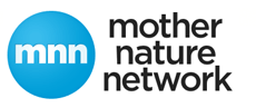 Mother Nature Network