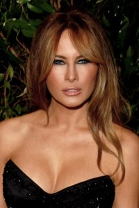 melania-trump-wallpaper-631426173