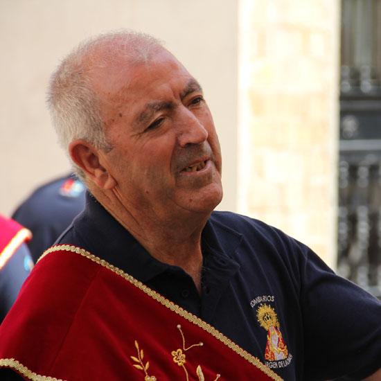 comisario_carlosbolivar