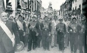 procesion-avanzadilla-1950