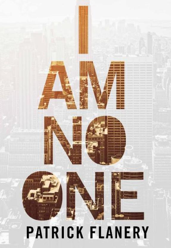I AM NO ONE Atlantic Cover.jpg.opt428x620o0,0s428x620