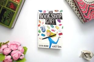 book girl