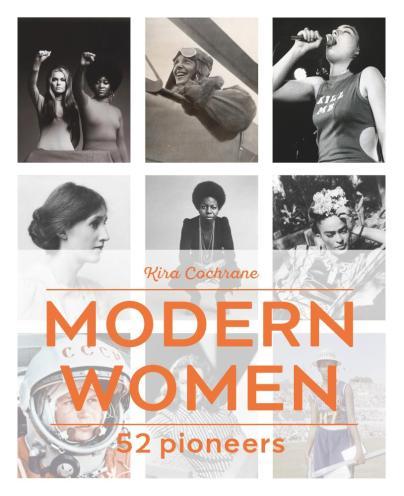 modern-women