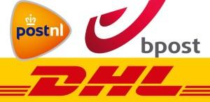 SendCloud België bpost goedkoper