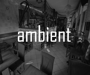 ambient_BW