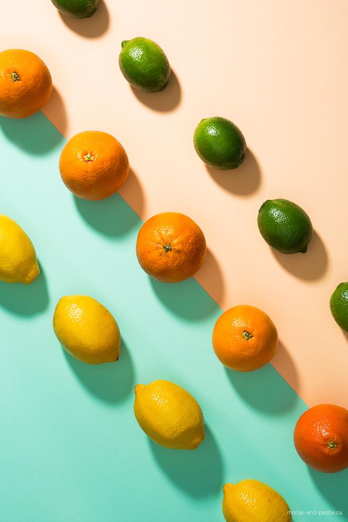 citrus_3