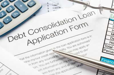 Debt Consolidation – Here are 3 Useful Tips for You - Mortgage Broker BC - Mortgage Approval ...
