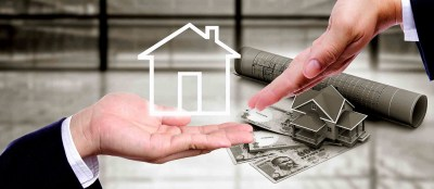 Why you need a Mortgage Broker in Vancouver - Mortgage Broker BC - Mortgage Approval Corp ...