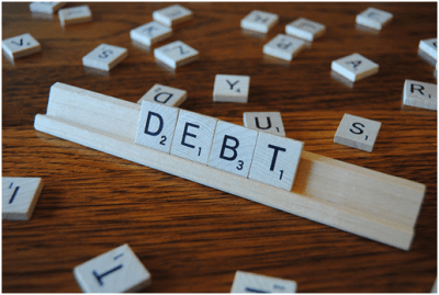 The Types of Property Secured Debt - Mortgage Broker Store
