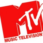 Parazitii Weekend la MTV