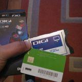 Smart Cam CI+ RCS RDS (6)