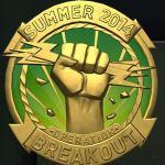 CS:GO Operation Breakout