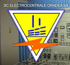 S.C. Termoficare Oradea S.A.