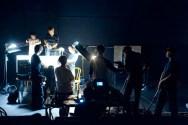 «Магия кино» - экскурсия на киностудию «Мосфильм»